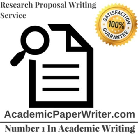 Research Proposal Example Essay - 666 Words