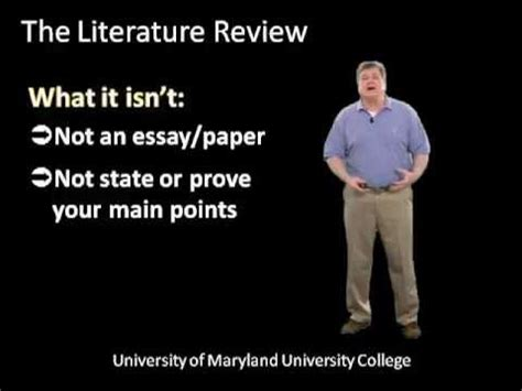 An example of a research proposal essay